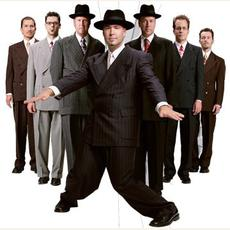 Big Bad Voodoo Daddy Music Discography