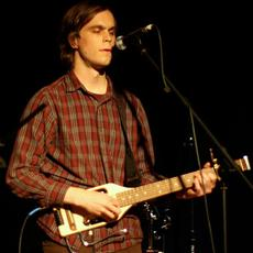 Peter Broderick Discography