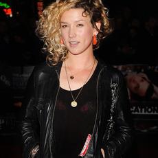 Beth Rowley
