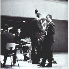 Miles Davis Quintet Music Discography