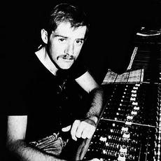 Patrick Cowley Discography