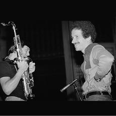 Keith Jarrett, Jan Garbarek
