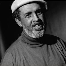 Idris Muhammad Discography