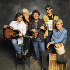 The Nitty Gritty Dirt Band Music Discography