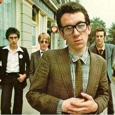 Elvis Costello & The Attractions Music Discography