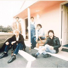 Whiskeytown Music Discography