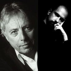 Eraldo Bernocchi & Harold Budd
