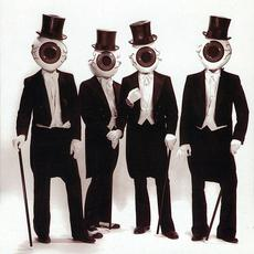 The Residents Discography