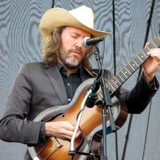 Dave Rawlings Machine Music Discography