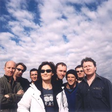 Capercaillie Discography