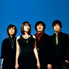 Ladytron Music Discography