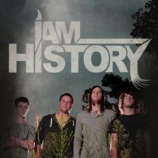 I Am History Discography