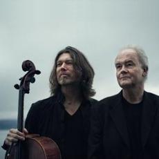 Ketil Bjørnstad & Svante Henryson