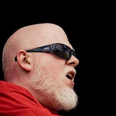 Brother Ali Music Discography