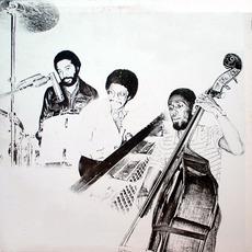 The Herbie Hancock Trio