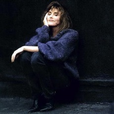 Laura Branigan Music Discography