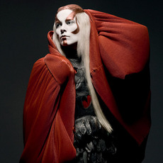 Fever Ray Music Discography