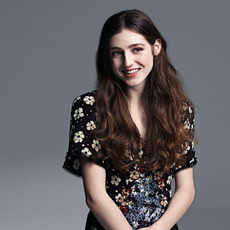 Birdy Music Discography