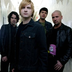The Afters Music Discography