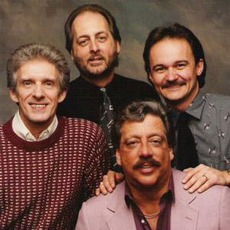 The Statler Brothers Discography
