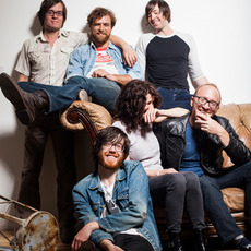 Okkervil River Music Discography