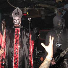 Ghost (SWE) Music Discography