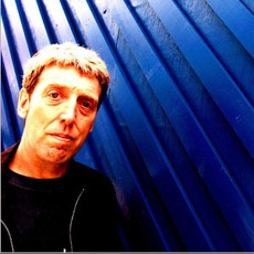Steve Hillage Music Discography