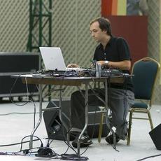 Tim Hecker Music Discography