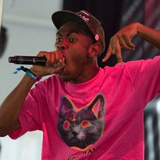 Tyler, The Creator Music Discography