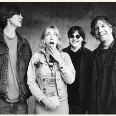 Sonic Youth, I.C.P. & The Ex