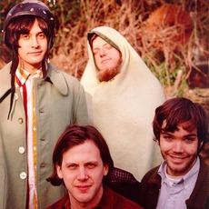 Neutral Milk Hotel Music Discography