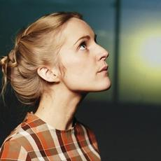 Agnes Obel Music Discography