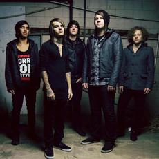 Attack Attack! Discography