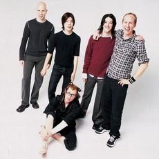 A Perfect Circle Music Discography