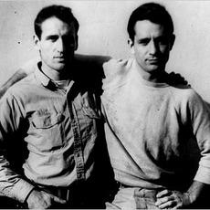 Jack Kerouac & Steve Allen