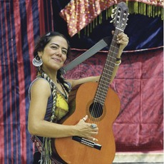 Lila Downs Music Discography