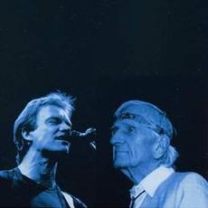 Sting & Gil Evans