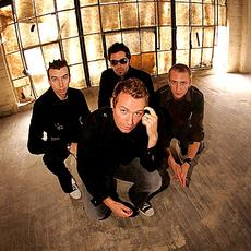 Thousand Foot Krutch Music Discography