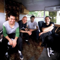 Descendents Music Discography