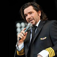 Matt Berry
