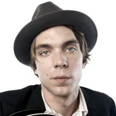 Justin Townes Earle Music Discography