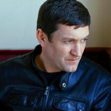 Paul Heaton