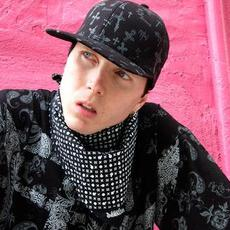 Manafest Music Discography