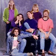 Edie Brickell & New Bohemians Music Discography