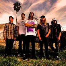 The Dirty Heads Music Discography