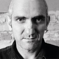 Paul Kelly Discography