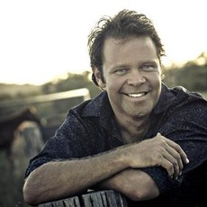 Troy Cassar-Daley Discography