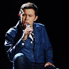 Scotty McCreery Discography