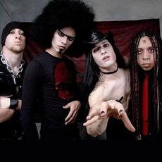 Society 1 Music Discography