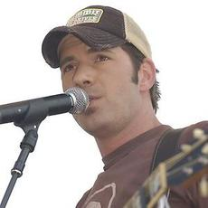 Rodney Atkins Music Discography